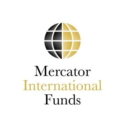 Mercator International Funds logo