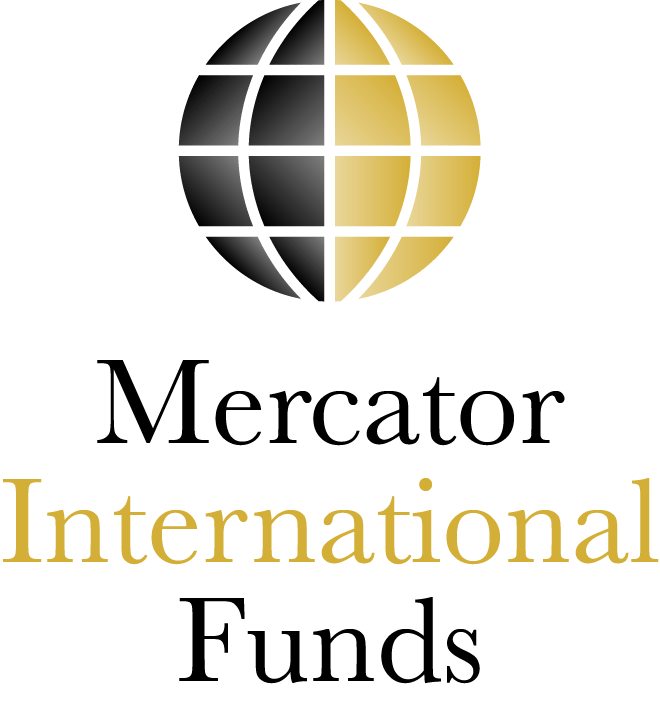 Mercator International Funds